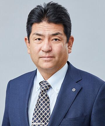 安藤 順浩