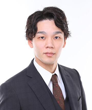 原田 竜弥