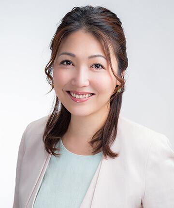 岩田 美生