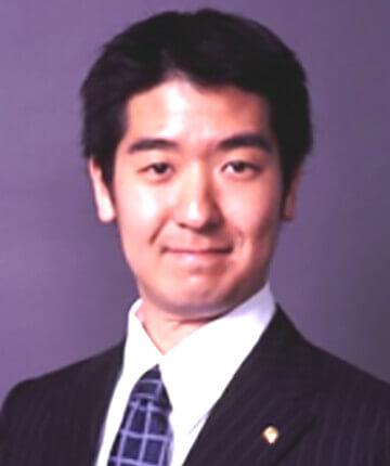 窪田 勘太郎