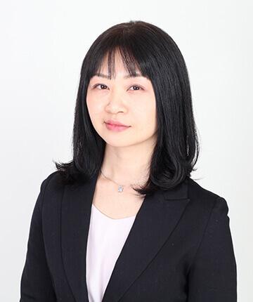 松田 美希