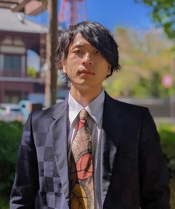 田村 佳介
