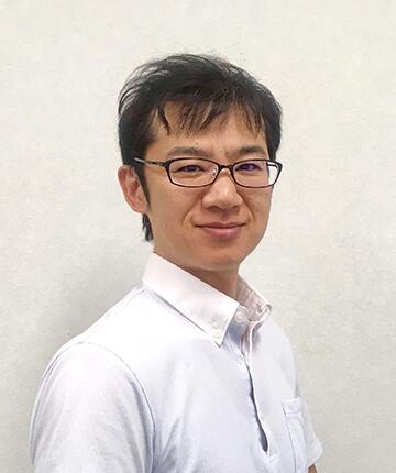 田澤 孝雄